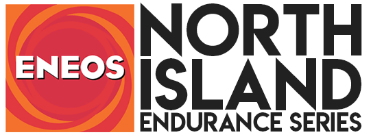 ENEOS North Island Endurance Series