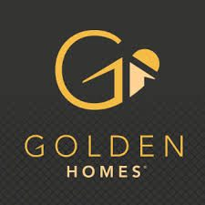 Golden Homes North Island Endurance Series